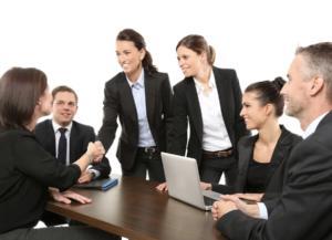 Compliance o que e e na pratica SRS Advocacia