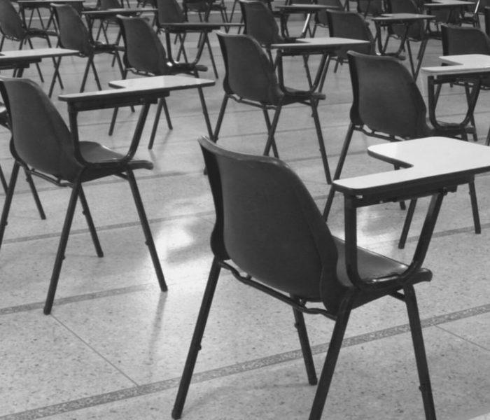 Isolamento social e suspensão dos serviços de educação particular SRS Advocacia