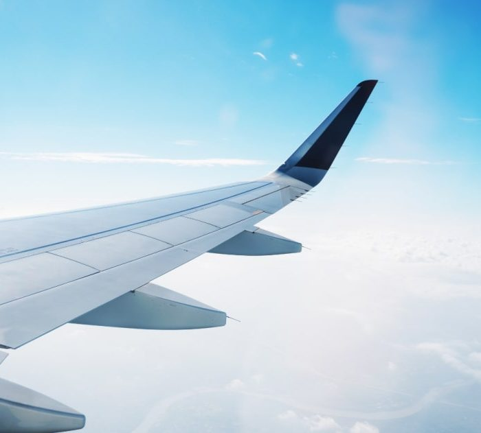 Setor aéreo brasileiro conheça as novas regras