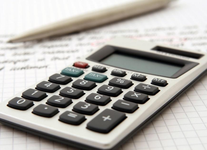 Dívidas tributárias – Conte com assessoria jurídica SRS Advocacia